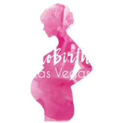 HypnoBirthing Las Vegas | Childbirth Education, Natural Birth Classes, Pregnancy and Birthing Resources